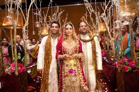Indian Wedding Ceremony Video Company in Miami