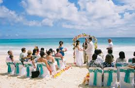 Destination wedding videos Fort. Lauderdale