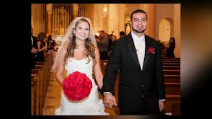 wedding videographer south florida