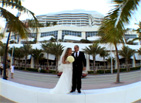 Ritz-Carlton, Fort Lauderdale Wedding Video