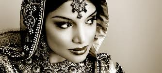 Indian wedding films in Miami