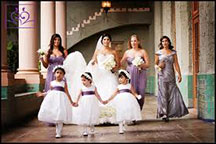 Biltmore Hotel Weddings
